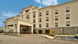 Hampton Inn Ft Wayne-Dupont Road - Fort Wayne (Indiana)