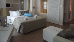 Junior-suite Alesta Yacht Hotel