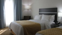 Room Holiday Inn Express GUAYMAS
