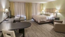 Room Candlewood Suites SIOUX FALLS