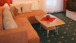 Junior suite Am Niederntor