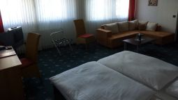 Junior suite Hotel Garni Am Niederntor