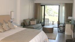 Room with balcony Golf Almerimar