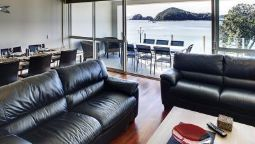 Hotel The Waterfront Suites – Heritage Boutique Collection - Paihia