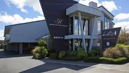 Hotel Beechtree Suites - Heritage Boutique Collection - Taupo