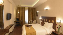 Single room (superior) BluPetal A Business Hotel