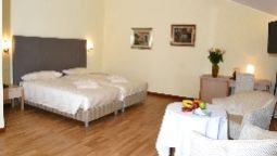 Junior-suite Guest House Golf Club Padova