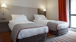 Kamers Park Inn by Radisson Lille Grand Stade