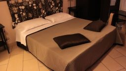 Hotel San Lorenzo rooms Affittacamere - Rome