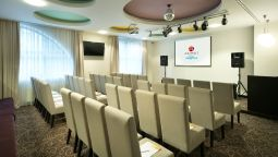 Conference room AZIMUT Hotel FREESTYLE Rosa Khutor