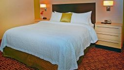 Kamers TownePlace Suites Chattanooga Near Hamilton Place
