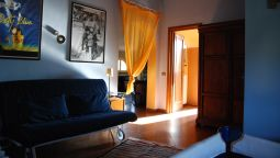 Appartement Dreamers B&B