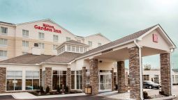 Hilton Garden Inn Valley Forge-Oaks - Oaks (Pennsylvania)