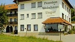 Unger Pension Weinhaus