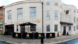 Hotel The Westbridge - London