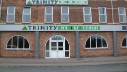 Trinity Hotel - Kingston upon Hull, City of Kingston-upon-Hull