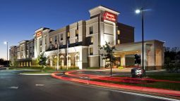 Hampton Inn - Suites Indianapolis-Airport - Indianapolis City (Indiana)
