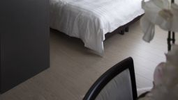 Hotel Zara Rooms & Suites - Suzzara