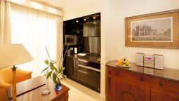 Appartement Guadalpin Boutique Apartamentos