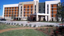 Hotel Home2 Suites by Hilton Dallas-Frisco TX - Frisco (Texas)