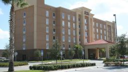 Hampton Inn - Suites Lakeland-South Polk Parkway - Lakeland (Florida)