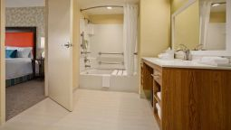 Room Home2 Suites by Hilton Jacksonville NC