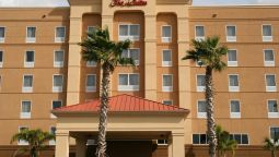 Exterior view Hampton Inn - Suites Lakeland-South Polk Parkway