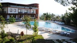 Hotel White Heaven - Denizli