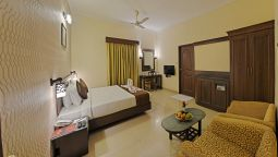 Business kamer Raj Palace Sundar