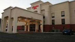 Hampton Inn Williamsburg KY - Williamsburg (Kentucky)