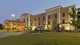 Hampton Inn Maumelle AR - North Little Rock (Arkansas)