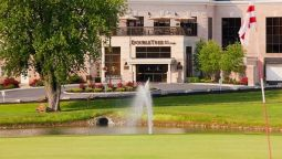 Hotel DoubleTree Resort by Hilton Lancaster - Lancaster (Pennsylvania)