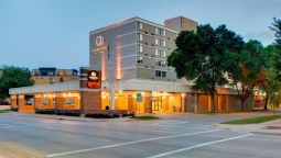Hotel DoubleTree by Hilton Madison - Madison (Wisconsin)