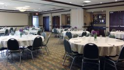 Conference room Homewood Suites by Hilton Mobile - East Bay - Daphne