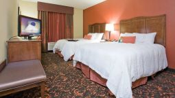 Room Hampton Inn - Suites New Braunfels TX