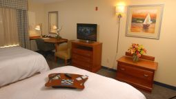 Room Hampton Inn Gloucester