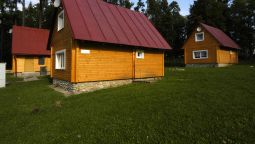 Exterior view APLEND Chaty Tatry Holiday