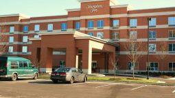 Hampton Inn Hampton-Newport News - Hampton (Virginia)