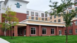 Hotel Homewood Suites by Hilton Doylestown PA - Warrington (Pennsylvania)