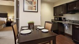 Room Homewood Suites by Hilton Pittsburgh-Southpointe