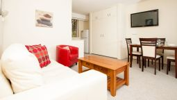 Business kamer Canberra Short Term & Holiday Accommodation
