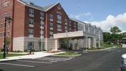 Hampton Inn Bath -Brunswick Area- ME - Bath (Maine)