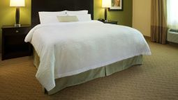 Hampton Inn - Suites Durham-North I-85 NC - Durham (North Carolina)