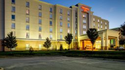 Hampton Inn Petersburg-Southpark Mall - Colonial Heights (Virginia)
