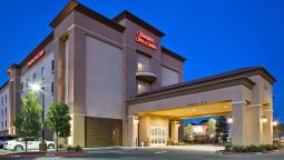 Hampton Inn - Suites Pittsburg