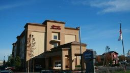 Hampton Inn - Suites Pittsburg - Pittsburg (California)