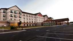 Hilton Garden Inn Rapid City - Rapid City (South Dakota)