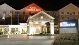 Hilton Garden Inn New Braunfels - New Braunfels (Texas)