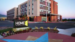 Hotel Home2 Suites by Hilton Layton UT