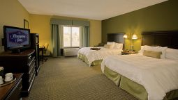 Room Hampton Inn Rochester-Irondequoit